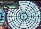 Astar VPN Chrome 插件冲浪