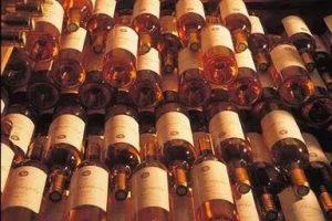 fench-wine-04