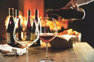 fench-wine
